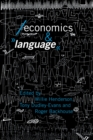 Economics and Language - eBook