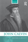 John Calvin - eBook