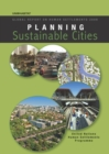 Planning Sustainable Cities : Global Report on Human Settlements 2009 - eBook