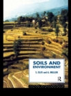 Soils and Environment - eBook