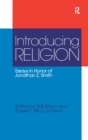 Introducing Religion : Essays in Honor of Jonathan Z.Smith - eBook