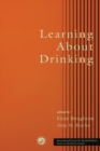 Learning About Drinking - eBook