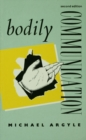 Bodily Communication - eBook