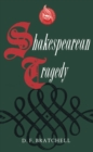 Shakespearean Tragedy - eBook
