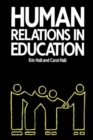 Human Relations in Education - eBook