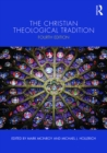 The Christian Theological Tradition - eBook