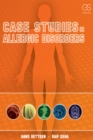 Case Studies in Allergic Disorders - eBook