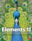Adobe Photoshop Elements 11 for Photographers : The Creative Use of Photoshop Elements - eBook