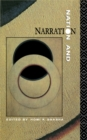 Nation & Narration - eBook