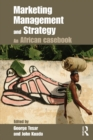 Marketing Management and Strategy : An African Casebook - eBook