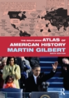 The Routledge Atlas of American History - eBook