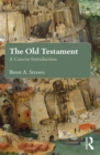 The Old Testament : A Concise Introduction - eBook
