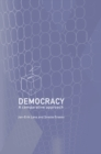 Democracy : A Comparative Approach - eBook