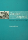Utopian England : Community Experiments 1900-1945 - eBook