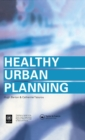 Healthy Urban Planning - eBook