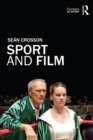 Sport and Film - eBook