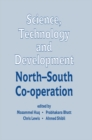 Science, Technology and Development : North-South Co-operation - eBook