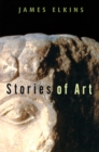Stories of Art - eBook