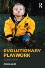 Evolutionary Playwork - eBook