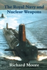 The Royal Navy and Nuclear Weapons - eBook