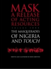 Touch and the Masquerades of Nigeria - eBook