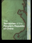 The Territories of the People's Republic of China - eBook