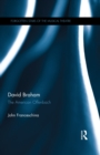 David Braham : The American Offenbach - eBook