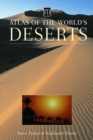 Atlas of the World's Deserts - eBook