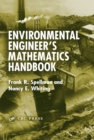Environmental Engineer's Mathematics Handbook - eBook
