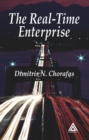 The Real-Time Enterprise - eBook