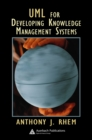 UML for Developing Knowledge Management Systems - eBook