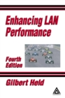 Enhancing LAN Performance - eBook