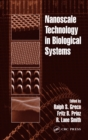Nanoscale Technology in Biological Systems - eBook