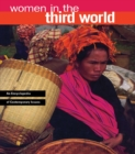 Women in the Third World : An Encyclopedia of Contemporary Issues - eBook