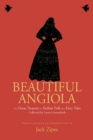 Beautiful Angiola : The Lost Sicilian Folk and Fairy Tales of Laura Gonzenbach - eBook