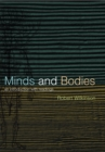 Minds and Bodies : An Introduction with Readings - eBook