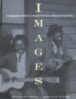 Images : Iconography of Music in African-American Culture (1770s-1920s) - eBook