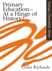 Primary Education at a Hinge of History - eBook