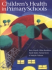Children's Health In Primary Schools - eBook