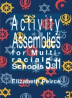 Activity Assemblies For Multi-Racial Schools 5-11 - eBook