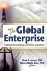 The Global Enterprise : Entrepreneurship and Value Creation - eBook