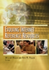 Evolving Internet Reference Resources - eBook