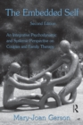 The Embedded Self : An Integrative Psychodynamic and Systemic Perspective on Couples and Family Therapy - eBook