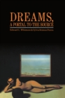 Dreams, A Portal to the Source - eBook