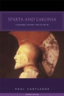 Sparta and Lakonia : A Regional History 1300-362 BC - eBook