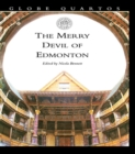The Merry Devil of Edmonton - eBook