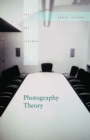 Photography Theory - eBook