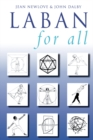Laban for All - eBook