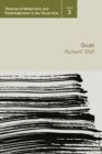 Doubt - eBook