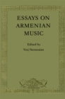 Essays On Armenian Music - eBook